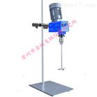 YL-120頂置式機械恒速攪拌器(機)