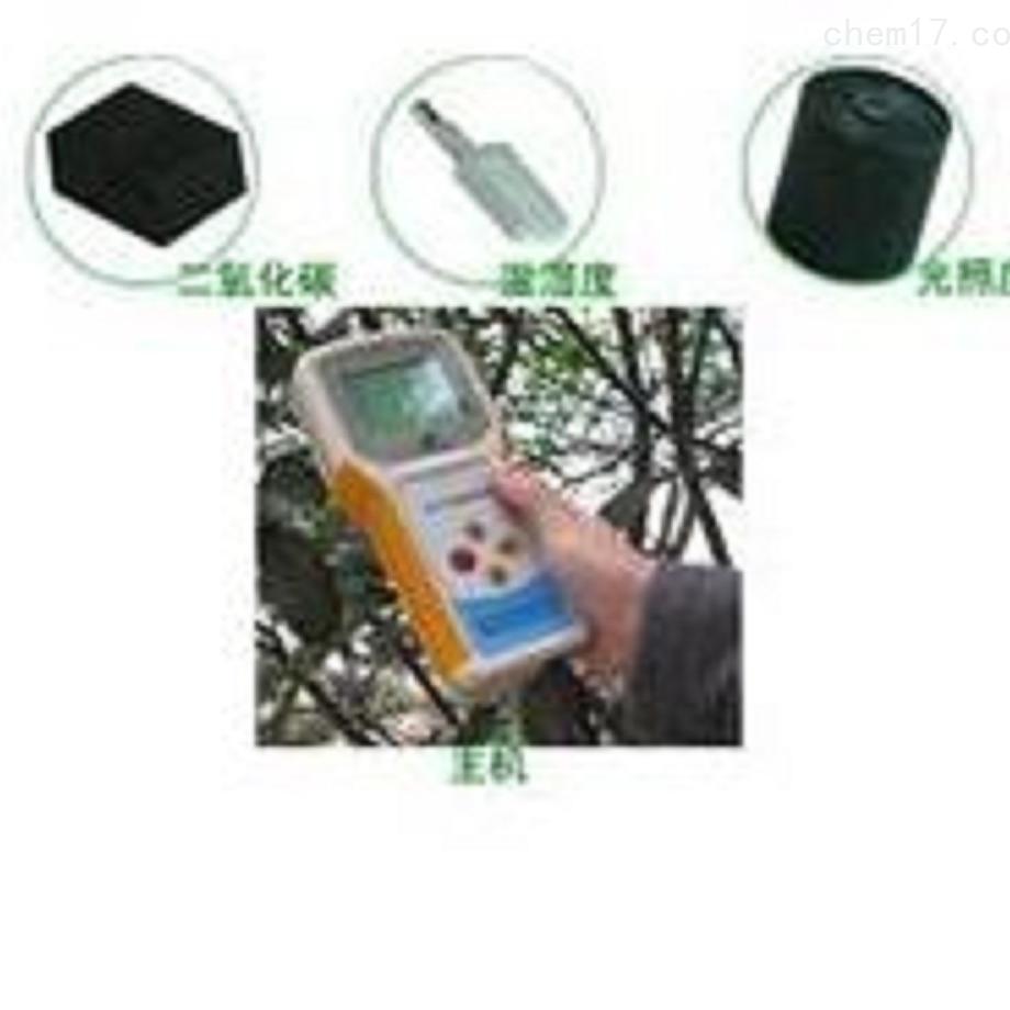 農業環境監測儀