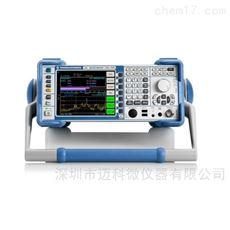 EMI測試接收機ESL維修