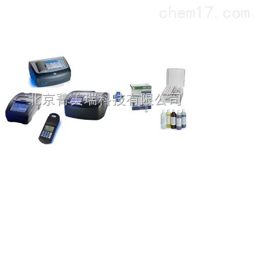 氨氮分析系统