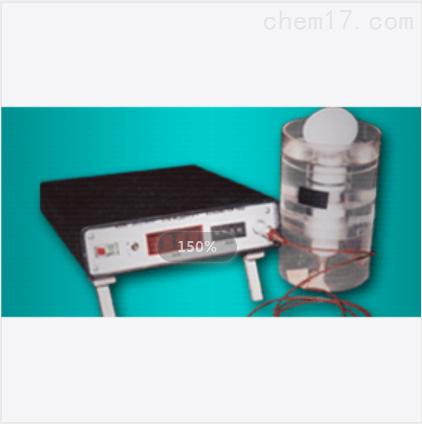 日本富士平FHK非接触式鸡蛋质量自动检测仪