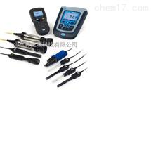 台式/便携式多参数数字化分析仪