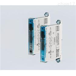 9001/00-280-085-101R.STAHL 隔离器 防爆控制器 断路器 安全栅