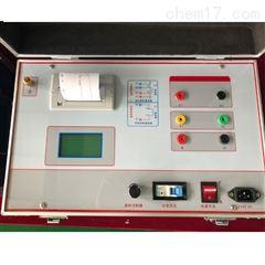 电子式互感器伏安特性测试仪厂家