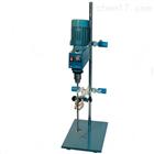 JJ-1B恒速強力電動攪拌器