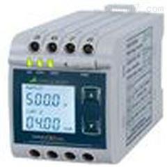 BT5000电量测试显示-导轨式单功能变速器T5000系列