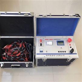 PJ-HL100B回路电阻测试仪电力资质