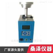 环境颗粒物采样器  TSP,PM2.5,PM10