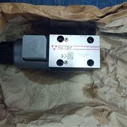 ATOS伺服阀DLHZO-T-040-L51 31现货特价