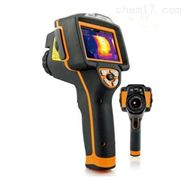 意大利进口红外热成像分析仪型号KF13-THT60