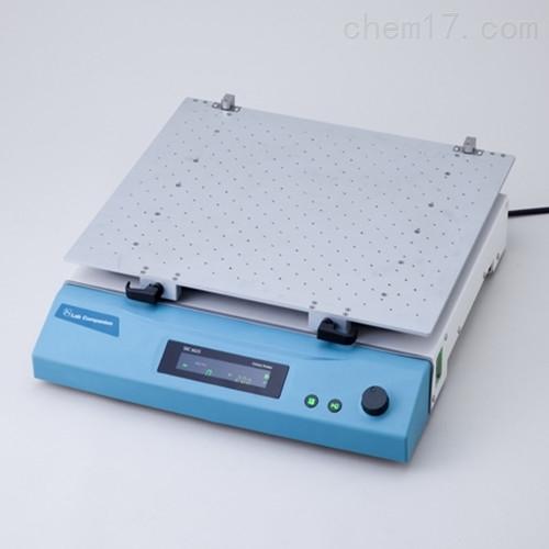 日本原装进口ASONE亚速旺薄型振荡器