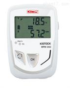 凯茂KIMO手持式温湿度计HD110大量现货