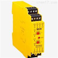 MOC3SA-BAB43D31SIKC安全继电器