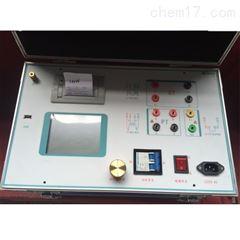 高效率互感器伏安特性测试仪