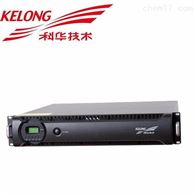 YTR1102-J科华ups电源 2KVA型号参数