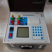 承装承试承修变压器电参数测试仪