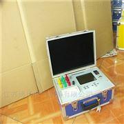 承试电力资质变压器电参数测试仪