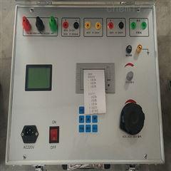 GY5001多功能单相继电保护测试仪