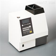 日本Kett稻谷水分均匀度测试仪PQ-520