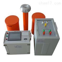 GY1006新款变频串联谐振耐压试验成套装置