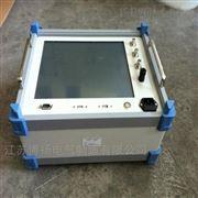 变压器绕组变形检测仪承试认证