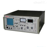 JF-2002模拟式局部放电测试仪