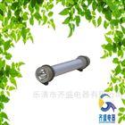 NIB8350磁吸手持棒管灯齐盛电器