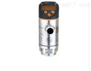IFM易福門電容式傳感器
