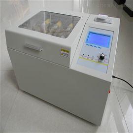 PJ-DH3绝缘油介电强度测试仪 zz