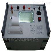 变压器短路阻抗测试仪数字式