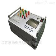 变压器短路阻抗测试仪承试电力