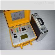 变压器短路阻抗测试仪电力承装资质