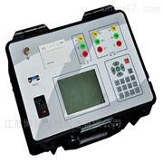 承试电力变压器短路阻抗测试仪