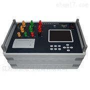 承试厂家变压器短路阻抗测试仪