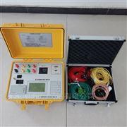 承试资质变压器短路阻抗测试仪