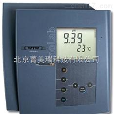 实验室台式PH/电导率测试仪