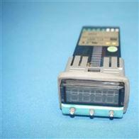 CAL 332200200英国CAL温控器CAL 3300过程控制器CAL恒温器