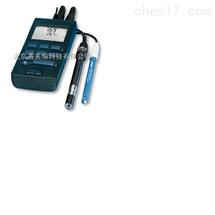 Cond 340i手持式PH溶解氧测试仪