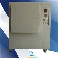 ZJ-HQ01高温换气式老化试验机