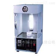 日本betterseishin粉体物性测定器KYT-5000