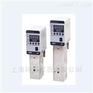 A2/A3投入式加热恒温循环器
