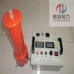承试类仪器60KV/5MA直流高压发生器