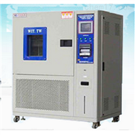 KD系列东莞可程式恒温恒湿试验机厂家
