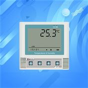 COS-03 USB型单温度记录仪