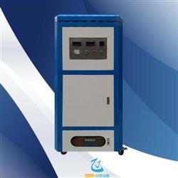 ZJHID镇流器异常状态试验电阻柜