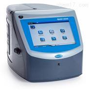 哈希便携式总有机碳(TOC)分析仪