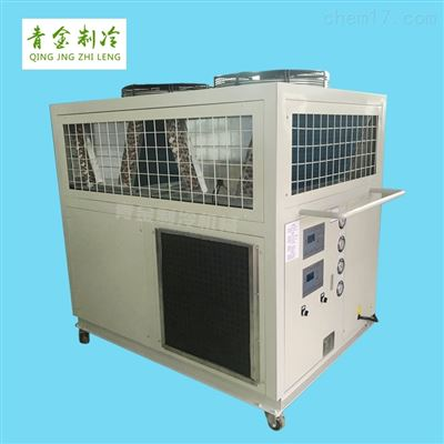 QX-30AR30匹空调冷风机