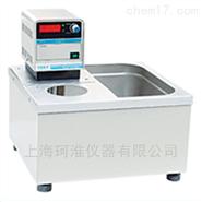 恒温循环水浴HX-012/HX-025
