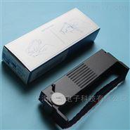 YOKOGAWA記錄儀色帶B9901AX00