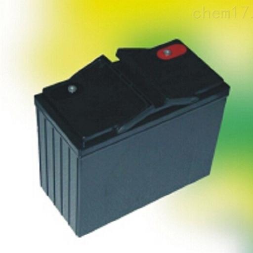 CGB长光蓄电池CB121350总代理